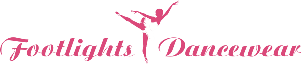Footlights Dancewear